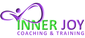 Inner joy Coaching & Training
