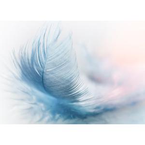 heling met de engelen